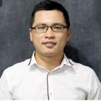 Anh Hồng Sơn, chủ chuỗi cà phê