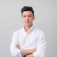 Anh Lê Đạt, chủ sân bóng đá