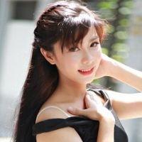 Chị Ngọc Linh, họa sĩ