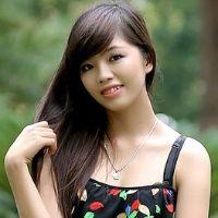 Chị Lê Thư, chủ hệ thống spa