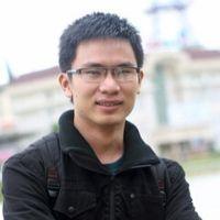 Anh Trí Tài, chủ khu du lịch sinh thái
