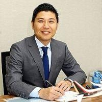 Anh Minh Hiếu, nhân viên công nghệ thông tin