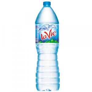 Thùng Lavie 1.5L