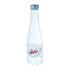 Thùng Lavie Premium
